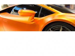 Car Wrapping-Autofolie-Dresden-Wegaswerbung