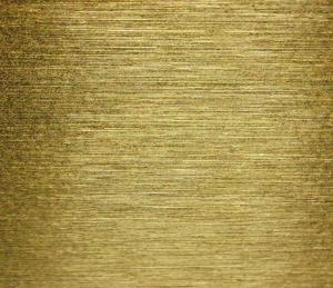 Car Wrapping Brushed Army Gold Autofolie USA