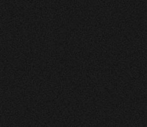 G212-Gloss-Black-Metallic_3M-Wrap-Folie-Serie-1080_Autofolie574df00866c47