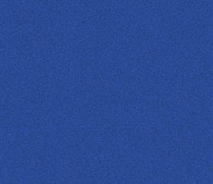 G227-Gloss-Blue-Metallic_3M-Wrap-Folie-Serie-1080_Autofolie