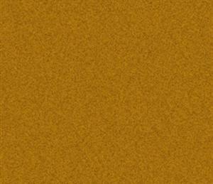 G242-Gloss-Gold-Metallic_3M-Wrap-Folie-Serie-1080_Autofolie