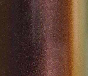 SP236-Satin-Flip-Volcanic Flare-3M-Car-Wrap-Folie-Serie-1080-Autofolie