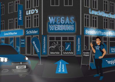 Werbeagentur-Dresden-Wegaswerbung-Grafik-Blog-Laden-dunkel