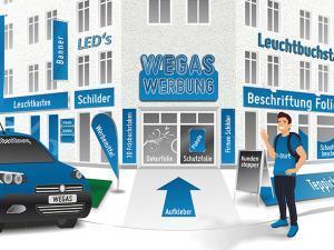 Werbeagentur-Dresden-Wegaswerbung-Grafik-Blog-Laden-hell