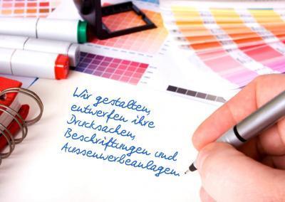 Werbeagentur-Dresden-Wegaswerbung-gestalten-entwerfen