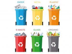 Werbeagentur-Dresden-Wegaswerbung-gestalten-recycling-muell