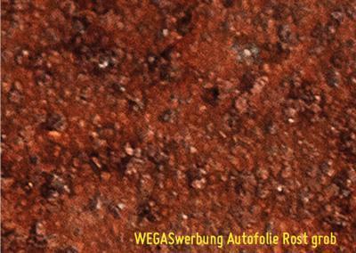 1403460-Autofolie-Rost-aufgeblueht-Muster-grob-A4