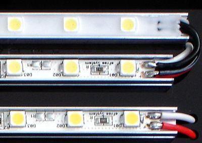 504-LED-Light-Box-Leuchtdisplay-Leuchtrahmen-Deluxe-Lichtleiste