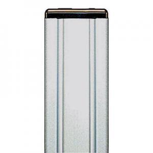 504-LED-Light-Box-Leuchtdisplay-Leuchtrahmen-Rahmen