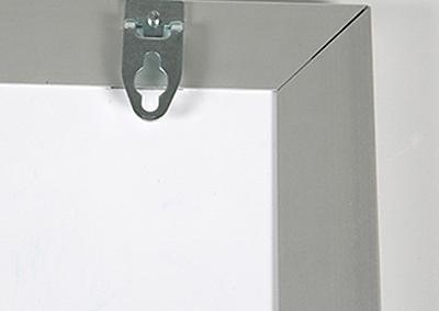 509-led-frame-leuchtdisplay-leuchtrahmen-Bilderrahmen-Aufhaengung