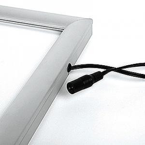 509-led-frame-leuchtdisplay-leuchtrahmen-Energie-sparen