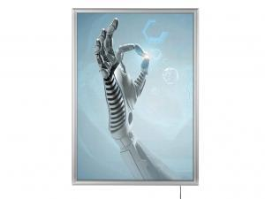 509-led-frame-leuchtdisplay-leuchtrahmen-Profil-rund-Plakat