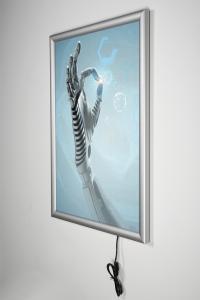 509-led-frame-leuchtdisplay-leuchtrahmen-Rondo-rund