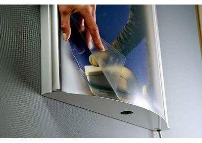 516-LED-Convex-Klapprahmen-Snap-Frame-Bilderrahmen-Leuchtbox-billig-kaufen