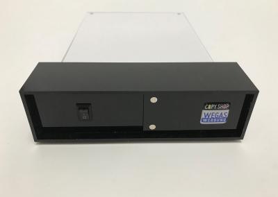 518-LED-Tischaufsteller-Batterie