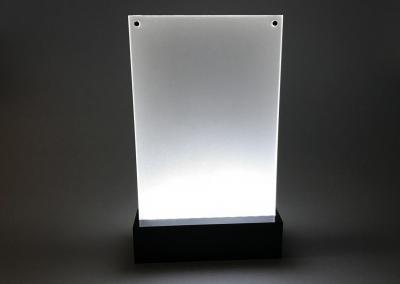 518-LED-Tischaufsteller-Tanzbar-Cocktailbar-Nachtbar