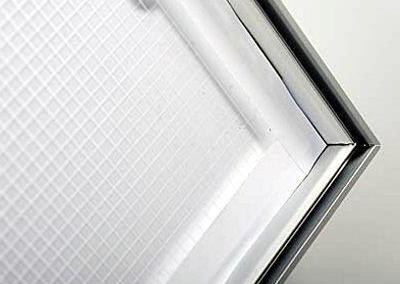 518-MaxiFrame-light-LED-Bilderrahmen-Flaechenlicht