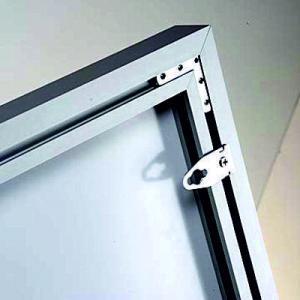 518-MaxiFrame-light-LED-Bilderrahmen-Rahmenlos