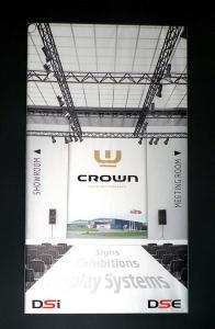 518-MaxiFrame-light-LED-XXL-Bilderrahmen-Crown