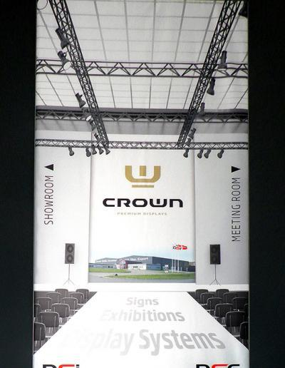 518-MaxiFrame-light-LED-XXL-Bilderrahmen-Crown
