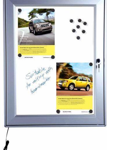 530-LED-Light-Box-Schaukasten-Infokasten