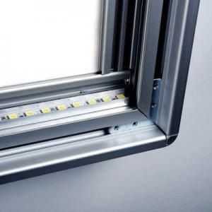 530-LED-Schaukasten-Infokasten-LED-Licht