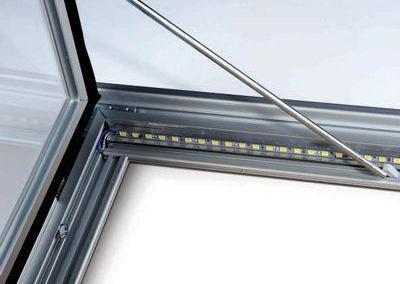530-LED-Schaukasten-Infokasten-Leuchtdisplay-Leuchtrahmen