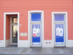 609-Fensterbeschriftung-Vermietung-Verkauf