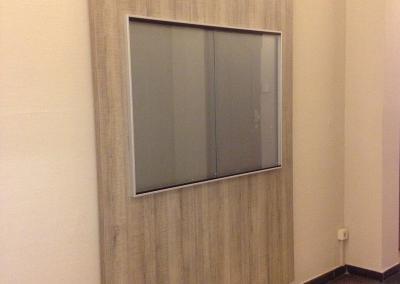 616-Moebelfolie-Holz-Maserung-Wand-Tapete-Holz