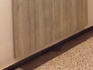 616-Moebelfolie-Holzfolie-Wanddesign-Holz