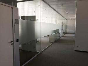 617-Glasdekor-Streifen-Sichtschutz-Milchglaseffekt