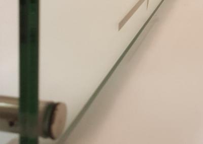618-Glasschild-Wandschild-Tuerschild