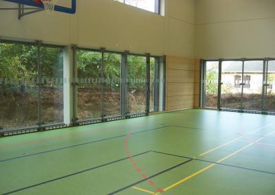 619-Durchlaufschutz-Streifen-Fenster-Schule-Dresden