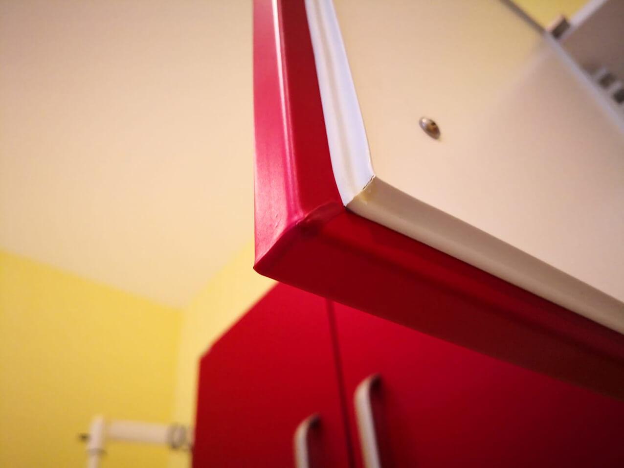M belfolie klebefolie montage lieferant wegaswerbung for Mobelfolie kuchenschranke