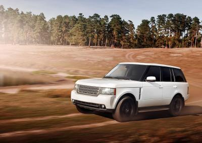 621-Autofolie-Carwrapping-folieren-Landrover