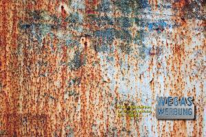 621-Autofolie-Lack-extrem-stark-verrostet-Bild-171580902