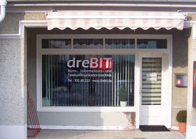 621-Fensterbeschriftung-Logo-Firma-Dresden