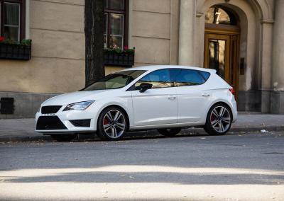 622-Autofolie-Carwrapping-folieren-VW-Seat