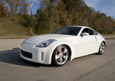 623-Autofolie-Carwrapping-folieren-Nissan