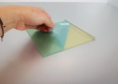 629-Tuerschild-Formoeinschub-Acrylglas-Schutz