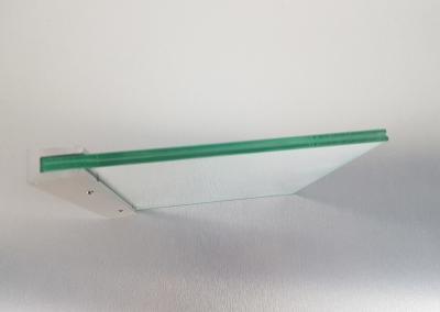 630-Fahnenschild-Kristallino-ESG-Glas