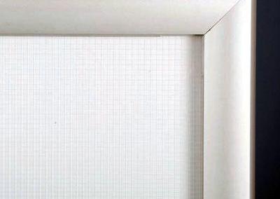 Info-LED-Menuestaender-540-5