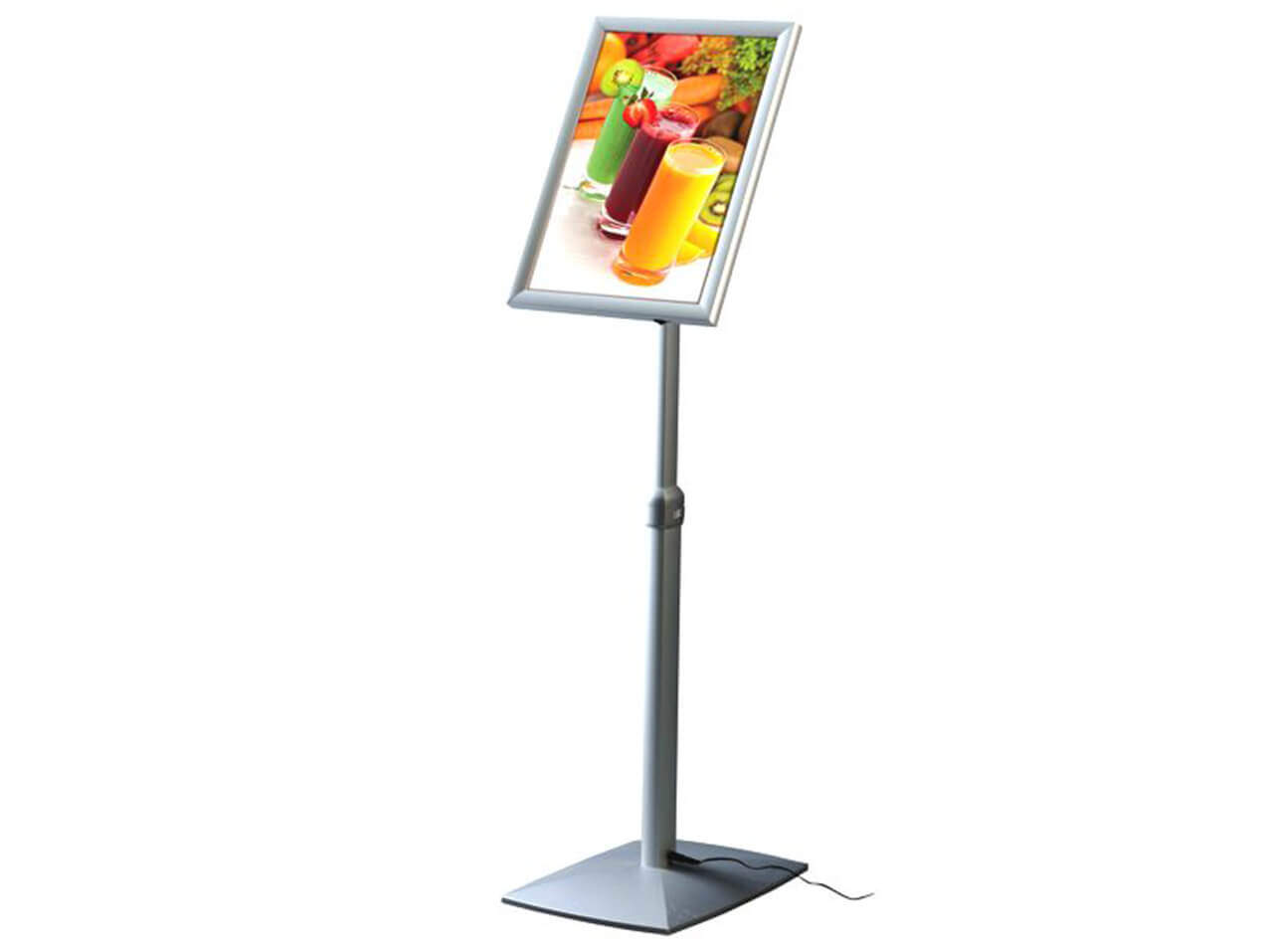 Info-LED-Menuestaender-Infostaender-Display-540