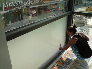 Sichtschutzfolie-Fensterfolie-Blendschutz-wegaswerbung