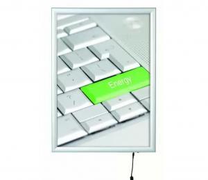 WM3010_LED-Leuchtrahmen-35mm-einseitig-Aussen