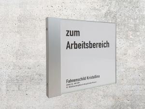 Wegaswerbung-Werbetechnik-Schildersystem-Kristallino