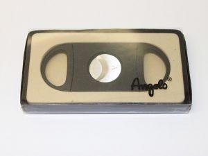 238-Zigarrenschneider-Siebdruck-Werbedruck-Werbemittel-Geschenk