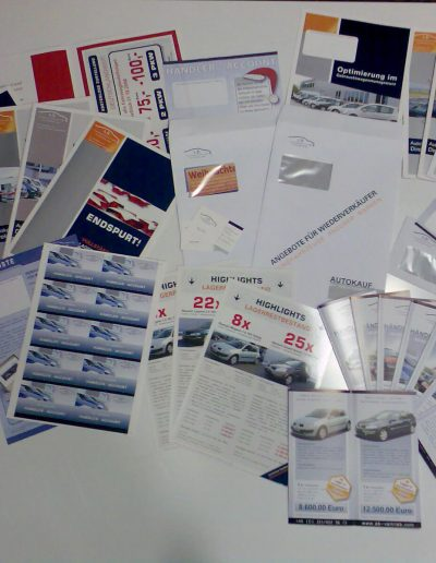 239-Offsetdruck-Flyer-Kuvert-Prospekt-Heft-AZB