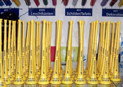 521-Troete-Tute-Vuvuzela-Fussball-Sport-Event