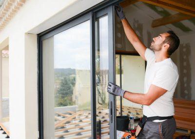 610-Fenster-Einbruchschutz-Splitterschutzfolie-Montage